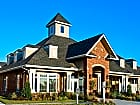 The Villas At Aspen Park - Broken Arrow