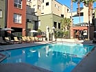 Centrepointe Apartments - West Los Angeles