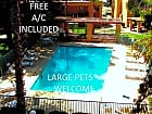 Rio Vista Apartment Homes - Tucson