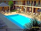 El Cid Apartments - Baton Rouge