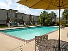 Summerfield Apartment Homes - Harvey