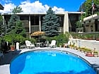 The Alikar Gardens Resort - Colorado Springs