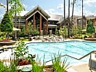 The Woodlands Lodge - The Woodlands