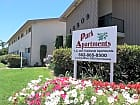 Park Apartments Homes - Norwalk