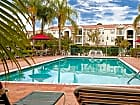 College Park Apartments - Naples