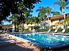 Park Place Apartments - Fort Myers