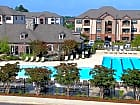 Randolph Pointe - Fort Bragg