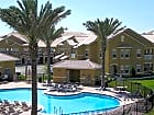 Century Palms At World Gateway - Orlando