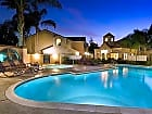 El Paseo Apartment Homes - Tustin