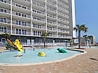 Laketown Wharf - Panama City Beach