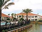 Optimus Arbor Lakes Apartment - Sanford