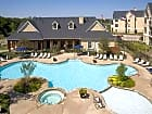 Camden Riverwalk Apartments - Grapevine