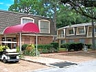 Lamplighter Apartments - Pensacola