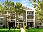 Royal Oaks Apartments - Eagan