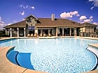Aventura at Indian Lake Village - Hendersonville