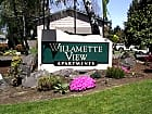 Willamette View (Salem) - Salem