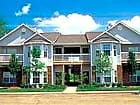 Waterford Place At Innsbrook - Murfreesboro