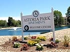 Astoria Park - Indianapolis