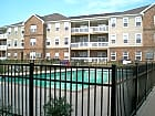 Gleneagles Apartments - Lexington