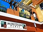 Meridian Place - Northridge