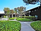 Oakridge Apartments - Santa Clara