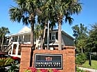 University Club Apartments - Gainesville