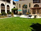 Villages at Willow Glen Senior Apartments - San Jose