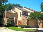 Papillon Parc Townhomes - Fort Worth
