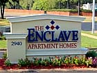 The Enclave - Memphis