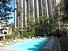 Promenade Towers - Los Angeles