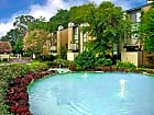 Sawmill Creek Apartments - River Ridge