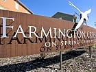 Farmington Crossing - Farmington