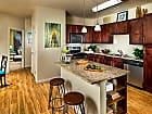 Lucent Blvd Apartments - Highlands Ranch