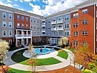 Lenox Village Town Center - Nashville