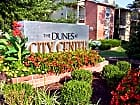 The Dunes At City Center - Lenexa