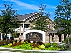Villas At Carrington Square - Overland Park
