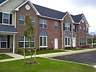 Avalon Townhomes - Waynesboro