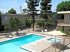 Studio Pointe Apartments - North Hollywood