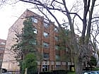 660 Wrightwood - Chicago