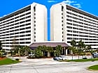 Bluebonnet Towers (Short Term Available-Paid Utilities) - Baton Rouge