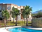 Cuestas Apartment Homes - Las Cruces