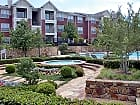The Grand Courtyards - Grand Prairie