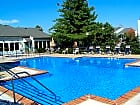 Steeplechase Apartments - Lexington