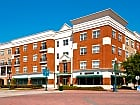 Park Place - Newport News