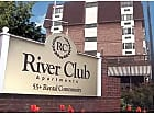 River Club Apartments - Claymont