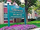 Lakewood Apartments - Hamden