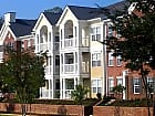 Enclave at Midlothian Village - Midlothian
