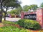 The Amberton - San Antonio