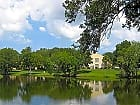 L Estancia Garden Apartments - Sarasota