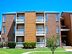 Springwood Apartments